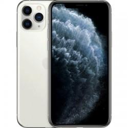 iPhone 11 Pro MAX argent